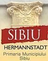 Primaria Sibiu
